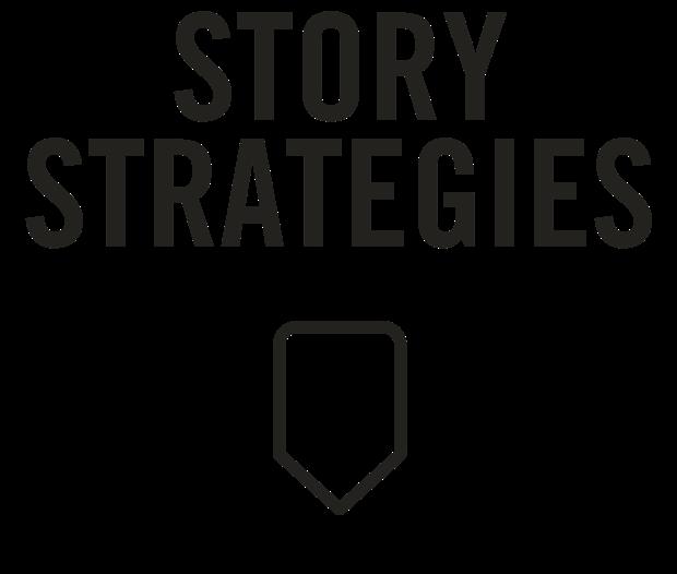 Storystrategies