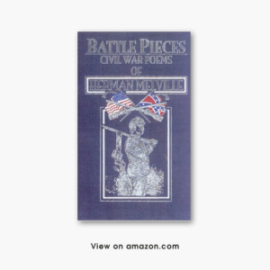 Battle pieces — Lisa Lipkin