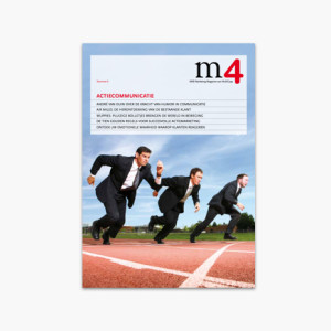 MT4 Magazine